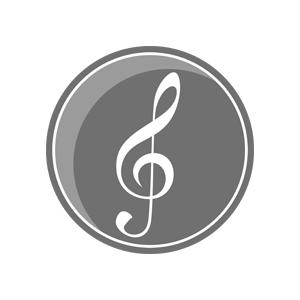 11 ошибок гитаристов и как их избежать asdas
