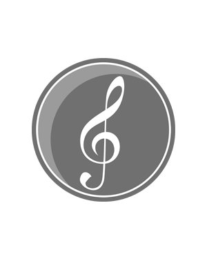 MusicBox №2 за 2015 год Мюзикбокс